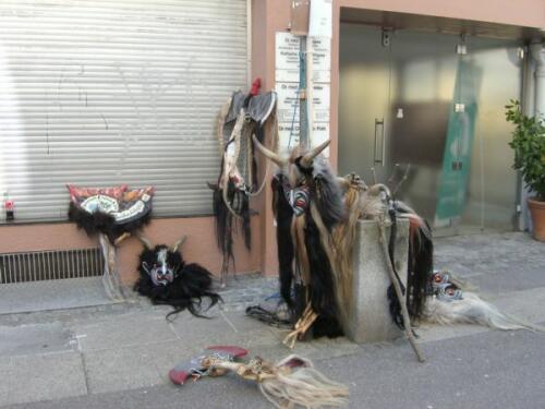 Fasnet 2012_020