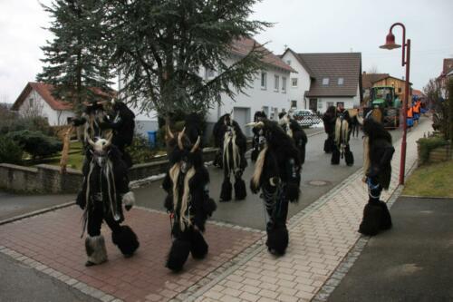Hartheim-2_(1)