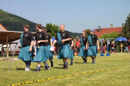 Highlands - Verschieden_247