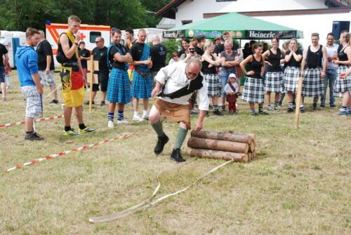 Holz schloipfa_023